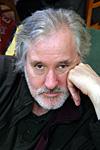 jc_portrait_bill_web