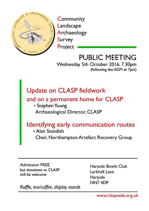 clasp_public_mtg16