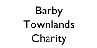 Barby Townlands