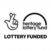 HLF Logop