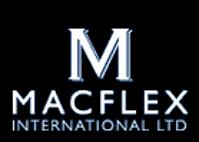 Macflexp