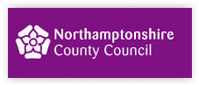 Northamptonshire County Councilp