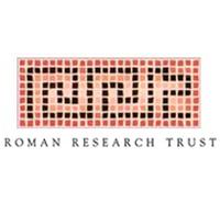Roman Research Trustp