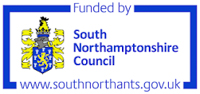 South Northamptonshire Councilp