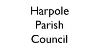 harpole PC